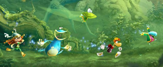 rayman-legends-fase-musical