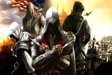 Assassins-Creed-livro