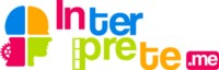 cropped-interprete-me_logo.png