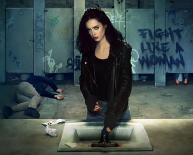 jessica-jones-netflix-original-fight-like-a-woman