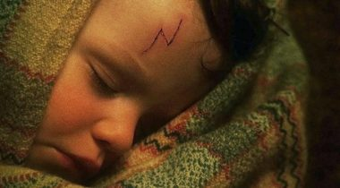 harry-potter-bebe-porta-dursley