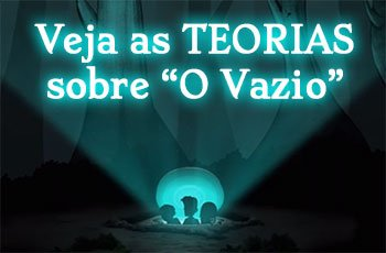 teorias-o-vazio-the-hollow-banner