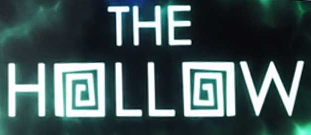 the-hollow-o-vazio-logotipo-espiral-teoria