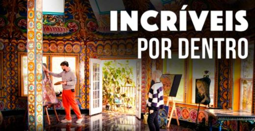 incriveis por dentro serie documental netflix decoracao capa header