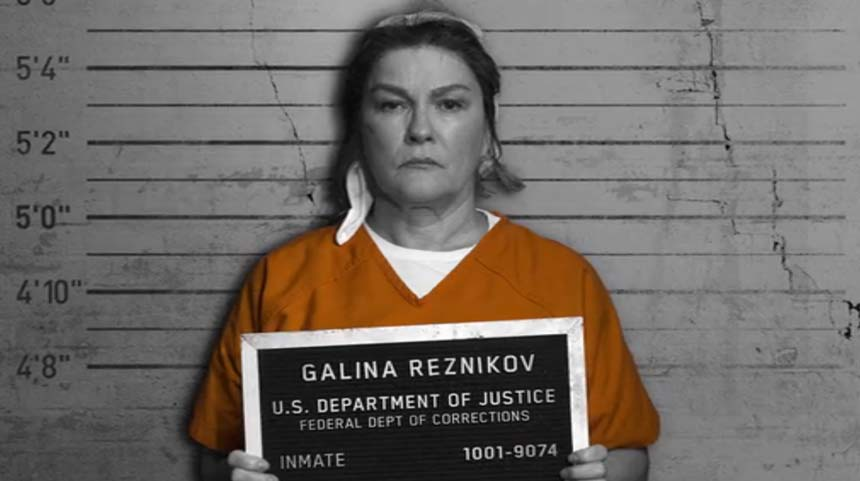 orange is the new black temporada 6 galina reznikov