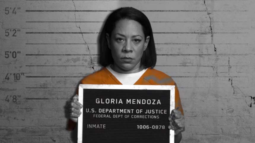 orange is the new black temporada 6 gloria mendoza