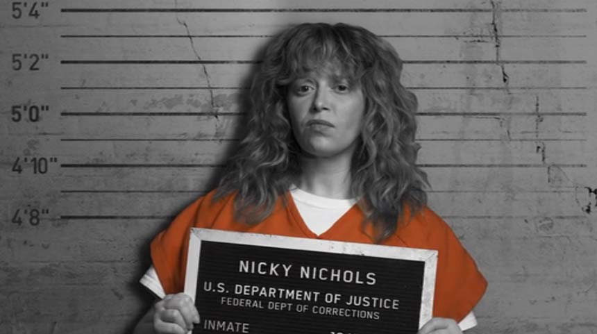 orange is the new black temporada 6 nicky nichols