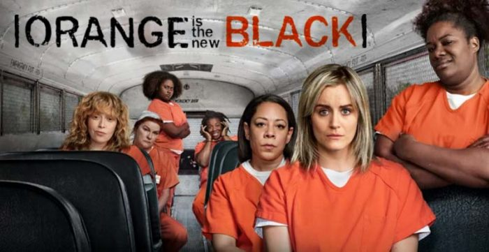orange is the new black temporada 6 piper capa header