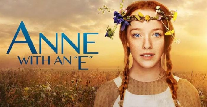 anne with an e serie netflix capa header