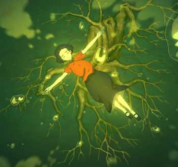 big fish e begonia netflix anime 02