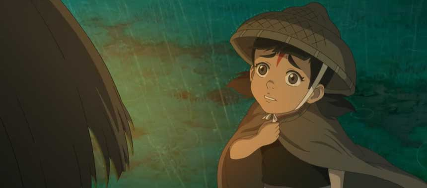 big fish e begonia netflix anime 10