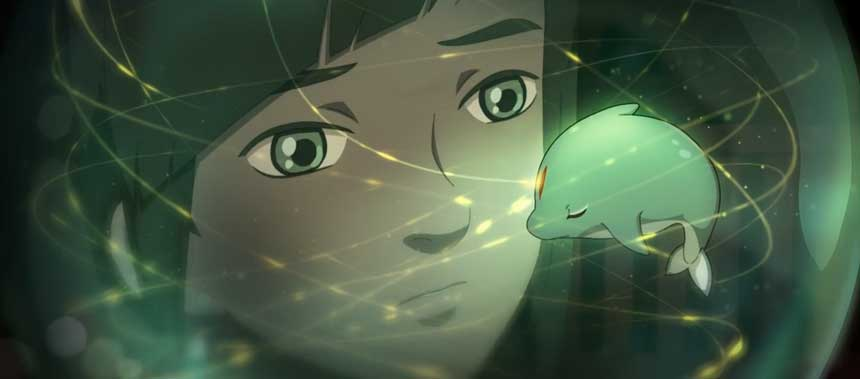 big fish e begonia netflix anime 16