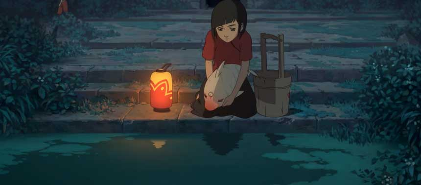 big fish e begonia netflix anime 17
