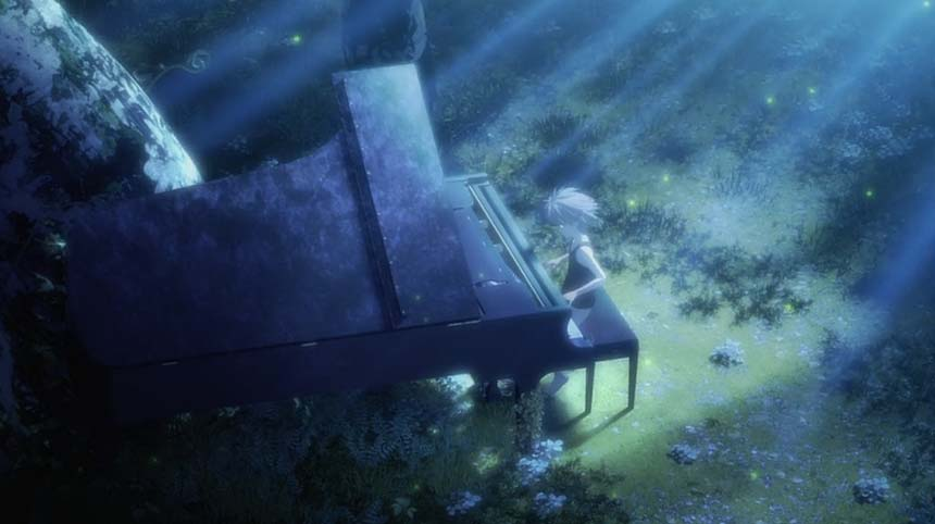 forest of piano no mori netflix anime 08