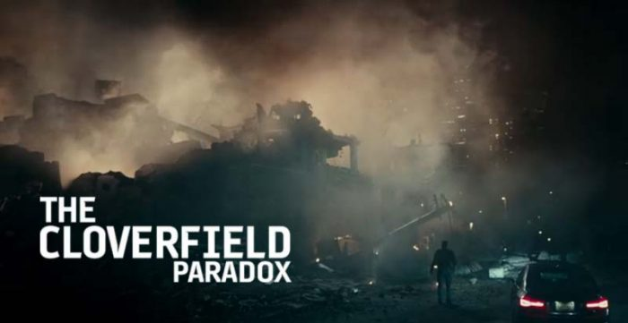 the cloverfield paradox netflix filme capa header