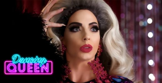 dancing queen netflix drag alyssa edwards