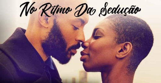 no ritmo da seducao netflix be so long filme musical capa