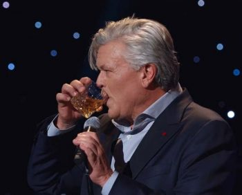 ron white if you quit listening I ll shut up netflix stand-up show comedia 03