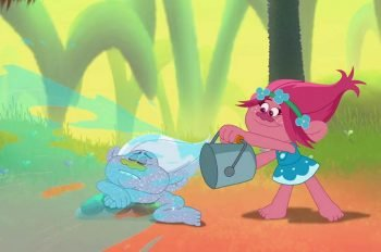 trolls o ritmo continua netflix the beat goes on animacao infantil 04