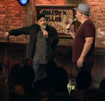 bumping mics with jeff ross & dave attell netflix stand-up comedy 03