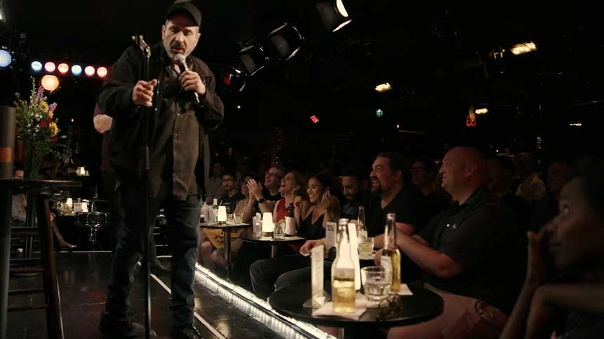 bumping mics with jeff ross & dave attell netflix stand-up comedy 05