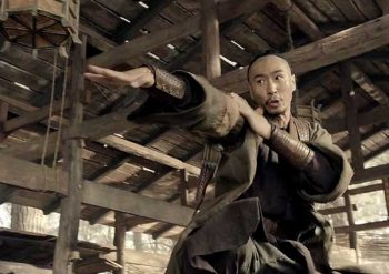 crouching tiger hidden dragon sword of destiny netflix filme o tigre e o dragao continuacao 03