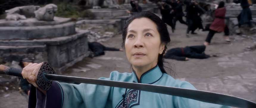 crouching tiger hidden dragon sword of destiny netflix filme o tigre e o dragao continuacao 06
