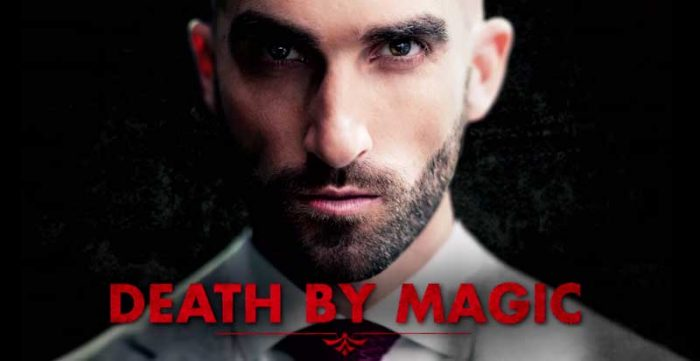 death by magic netflix illusionist drummond money-coutts header