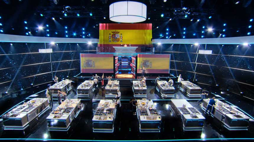 the final table netflix que venca o melhor disputa gastronomica reality culinaria 01