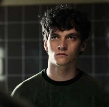 black mirror bandersnatch netflix especial final multiplas escolhas 01