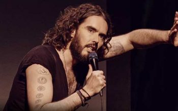 russell brand re-birth netflix stand-up show comedia 03