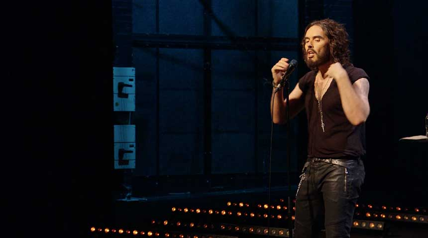 russell brand re-birth netflix stand-up show comedia 07