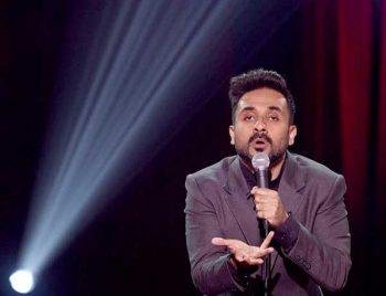 vir das losing it netflix stand-up show comedia 01