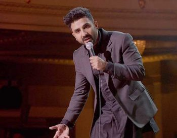 vir das losing it netflix stand-up show comedia 02