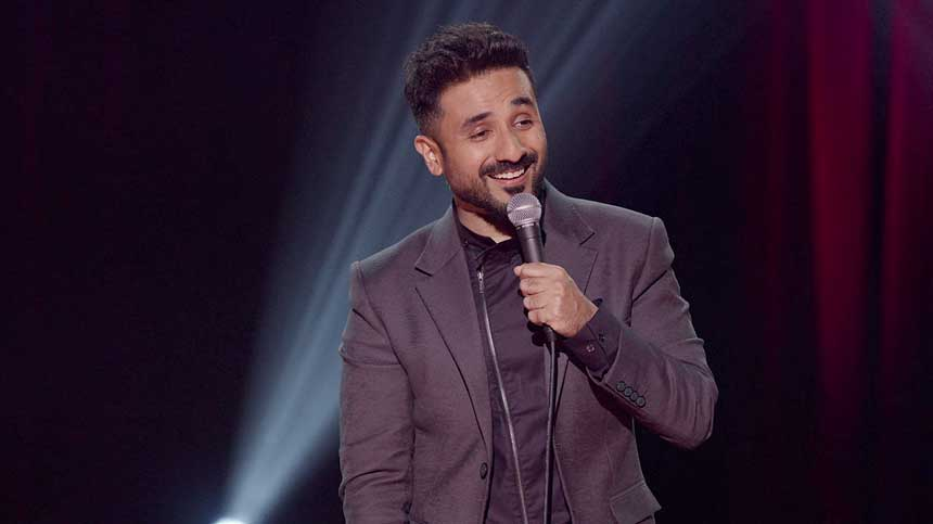 vir das losing it netflix stand-up show comedia 03