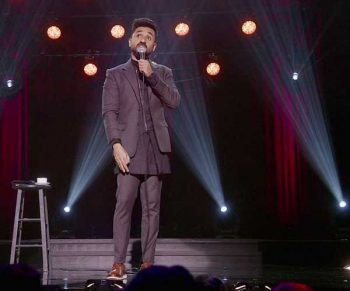 vir das losing it netflix stand-up show comedia 04