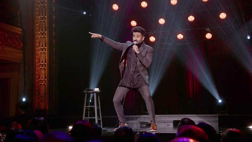 vir das losing it netflix stand-up show comedia 05