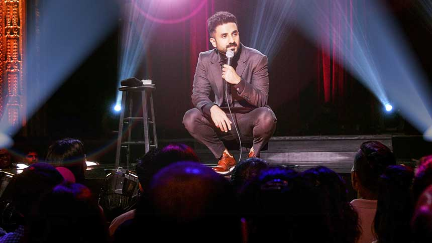 vir das losing it netflix stand-up show comedia 07