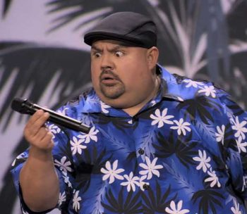 gabriel fluffy iglesias one show fits all netflix stand-up comedia 1