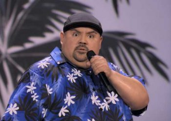 gabriel fluffy iglesias one show fits all netflix stand-up comedia 2