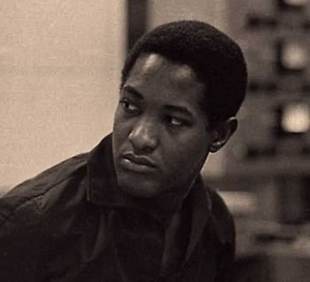 remastered as duas mortes de sam cooke netflix documentario investigativo 2