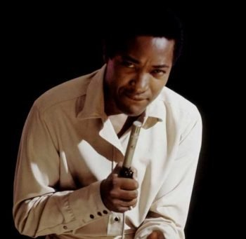 remastered as duas mortes de sam cooke netflix documentario investigativo 3