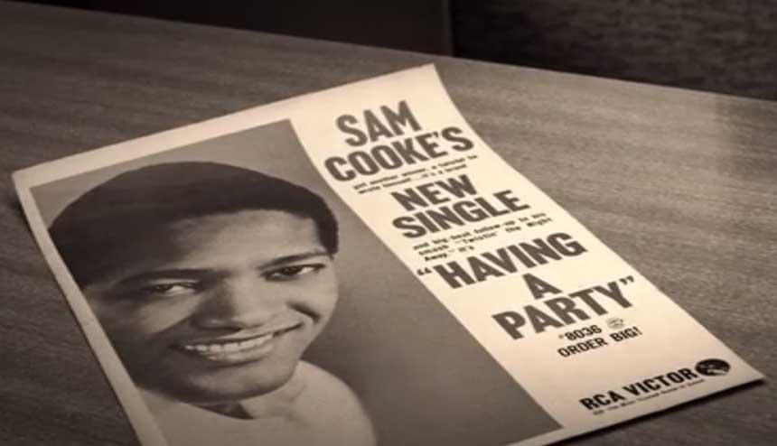 remastered as duas mortes de sam cooke netflix documentario investigativo 4