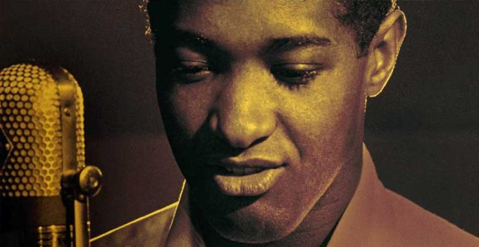 remastered as duas mortes de sam cooke netflix documentario investigativo