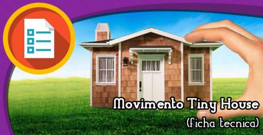 movimento tiny house natin netflix reality show ficha tecnica